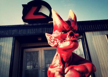demon (1).jpg
