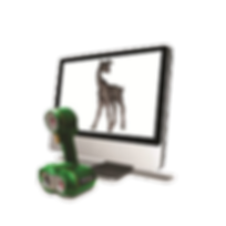 FROGScan-Flash.png