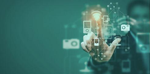 Digital-Blueprint-for-small-businesses-v