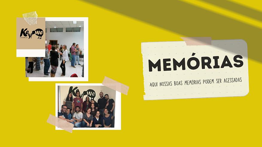 Memorias (1).png