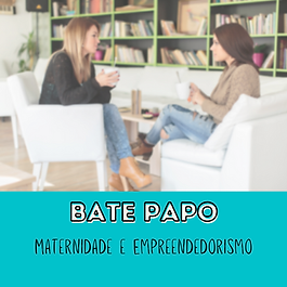 Bate papo.png