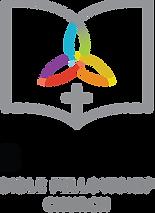 Bethany BFC Logo-Color V-(OFFICIAL USE)-