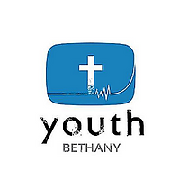 youth-logo-bethany-square.png