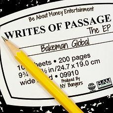 WRITES OF PASSAGE FINAL.jpg