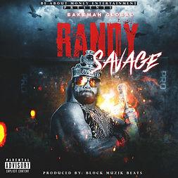 Randy Savage Cover Art.jpg