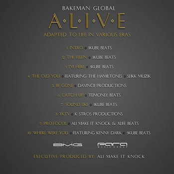 BAKEMAN ALBUM ART BACK2 3k.jpg