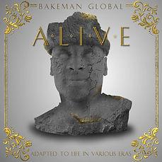 BAKEMAN ALBUM ART 3K.jpg