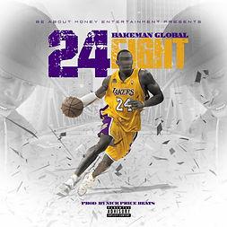 24Eight Cover Art.jpg