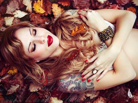 Herbst Tutorial