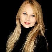Daniela Bertschi