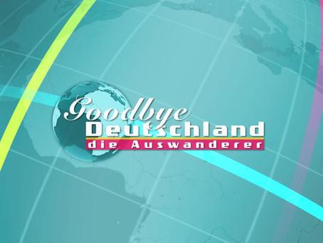 VOX - Goodbye Deutschland