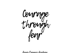 Fear Makes You Crazy