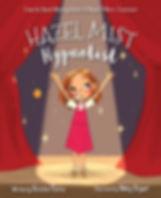 Hazel Mist, Hypnotist Cover.JPG