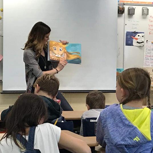 Classroom visit 2.jpeg