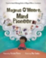 Magnus Cover Image JPEG.jpg