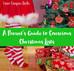 A Parent's Guide to Conscious Christmas Lists