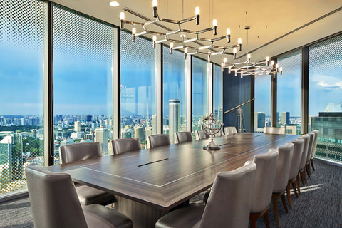 Interior-Photography-Sky-Premium-Singapore-Board-Room-Hero.jpg