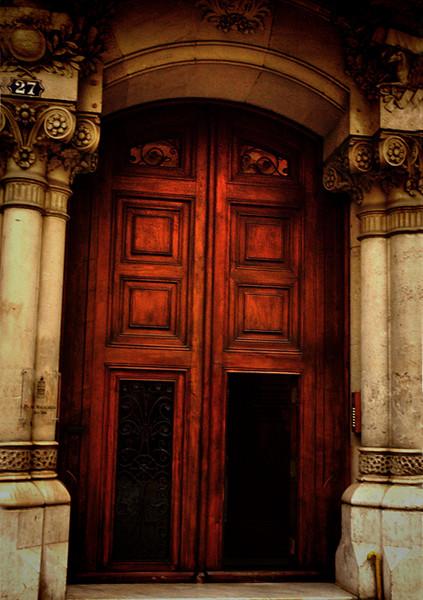 Barcelonadoors.jpg