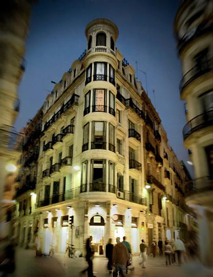 Barcelona 034Hdrweb.jpg