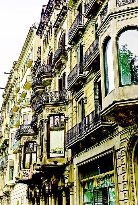 Barcelona 028.jpg