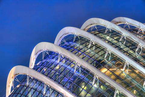 Singapore-architecture-landscape-photography-01.jpg