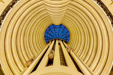 002-architectural-photography-spaces-Holiday-Inn-Atrium-Hotel-Singapore-Hotel-Lobby-Hero.jpg