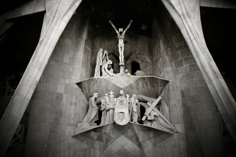 Barcelona 038 (1).jpg