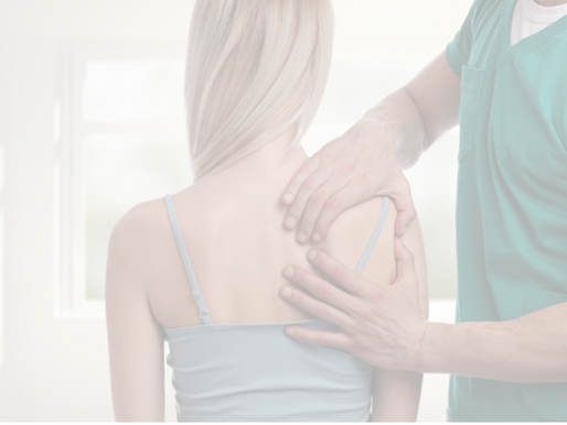 What is Chiropractic Biophysics?