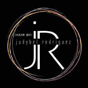 hairebyjr_logo-05.jpg