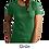 Premium T-Shirt Damen - Promodoro E3005 - Farbe Grün
