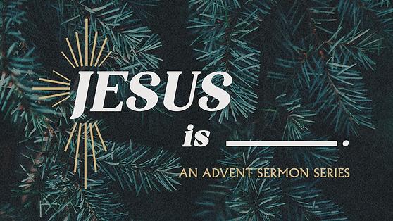 Advent 2020 Sermon Graphic.png