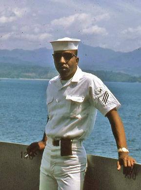 Dad in Navy.jpg