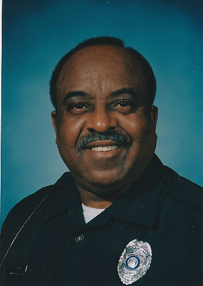 Freddie Ford police Uniform.png