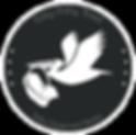 EBT Logo Badge w Words.png