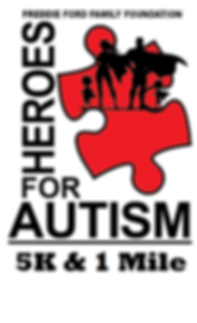 Heroes for Autism sign red.png