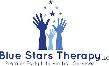 Blue Stars Therapy Logo.jpg