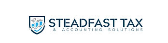 Steadfast_Tax___Accounting_Solutions_log