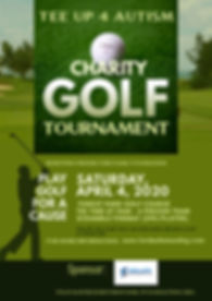 2020 golf tournament flyer .jpg