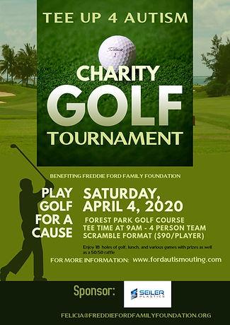 2020 golf tournament flyer .jpg