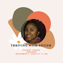 Thriving with Autism Flyer.png