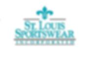 StLouisSportswear.png