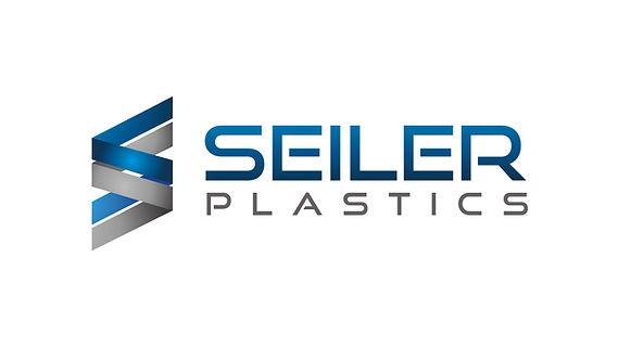 SEILER PLASTICS HANDOVER-01.jpg