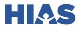 HIAS_logo_only_RBG_lores.jpg