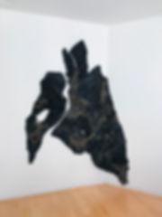 Black Rocks 1 FINAL BIG.jpg