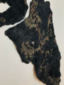 Black rocks 3 FINAL BIG.jpg