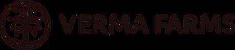 verma-logo_e3dca81a-529c-47d3-b283-6a69372684c0_250x_2x-1_edited.png