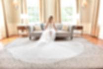 Kathryn-bride