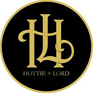 HOTTIE AND LORD.JPG