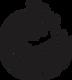 aula de canoagem em santos, passeios de canoa havaiana, Canoa Caiçara, canoagem em Santos, aulas de canoagem, passeio de canoa, canoa havaiana, canoagem oceânica, Boramar, remar, contato com a natureza, treinamento corporativo, estudo do meio, aloha e axé