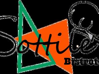 Sottile Bistrot é mais um patrocinador do 1º Festival Interno Canoa Caiçara